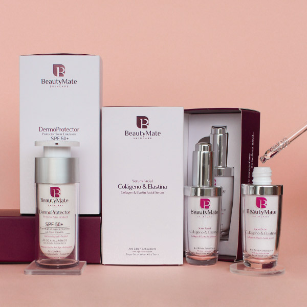 challenge-beautymate-productos